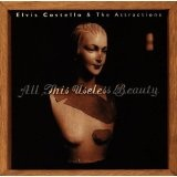 All This Useless Beauty Lyrics Costello Elvis