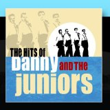 Miscellaneous Lyrics Danny & The Juniors