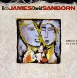 Miscellaneous Lyrics David Sanborn