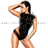 Confident Lyrics Demi Lovato