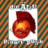 Planet Punk Lyrics Die Aerzte