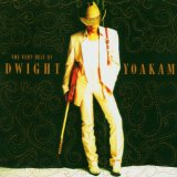 Miscellaneous Lyrics Dwight Yoakam