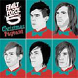 Family Force 5's Christmas Pageant Lyrics Family Force 5
