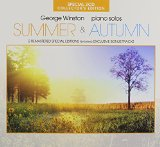 Summer and Autumn: Piano Solos Lyrics George Winston