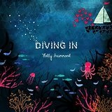 Diving In EP Lyrics Holly Drummond