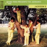 Diana Ross Presents The Jackson 5 Lyrics Jackson 5