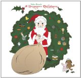 A Dreamers Christmas Lyrics John Zorn