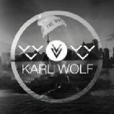 Wow Lyrics Karl Wolf