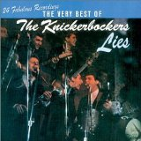 Miscellaneous Lyrics Knickerbockers