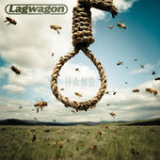 Hang Lyrics Lagwagon