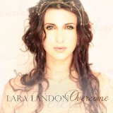 Overcome Lyrics Lara Landon