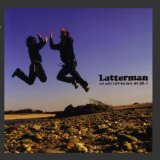 Miscellaneous Lyrics Latterman