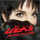 Liza's At The Palace Lyrics Liza Minnelli