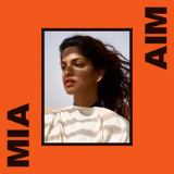 AIM Lyrics M.I.A.