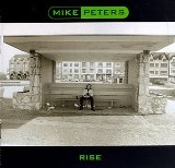 Miscellaneous Lyrics Mike Peters