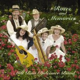 Roses and Memories Lyrics Mill Run Dulcimer Band