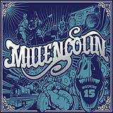 Machine 15 Lyrics Millencolin