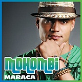 Maraca (Single) Lyrics Mohombi