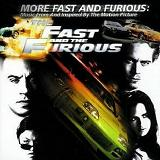 The Fast And The Furious Lyrics Molotov