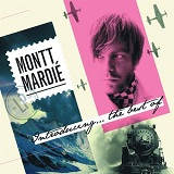 Introducing...The Best Of Lyrics Montt Mardie