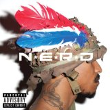 Nothing Lyrics N.E.R.D