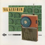Radio Musicola Lyrics Nik Kershaw
