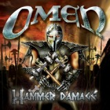 Hammer Damage Lyrics Omen