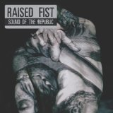 Miscellaneous Lyrics Raised Fist