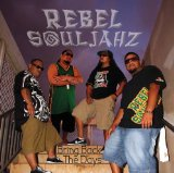 Miscellaneous Lyrics Rebel Souljahz