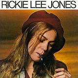 Rickie Lee Jones Lyrics Rickie Lee Jones