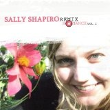 Remix Romance Vol. 2 Lyrics Sally Shapiro
