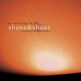 An Evening With Shane & Shane Lyrics Shane & Shane