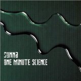 One Minute Science Lyrics Sunna