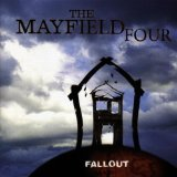 Miscellaneous Lyrics The Mayfield Four