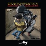 Miscellaneous Lyrics The Trax