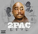 2Pac Live Lyrics 2Pac