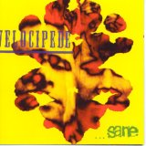 Sane Lyrics Velocipede
