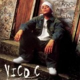 En Honor A La Verdad Lyrics Vico C