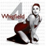 Whigfield IV Lyrics Whigfield