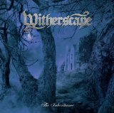 The Inheritance Lyrics Witherscape