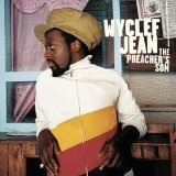 The Preacher's Son Lyrics Wyclef Jean