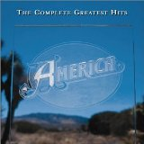 Miscellaneous Lyrics America