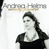 Moving Forward (EP) Lyrics Andrea Helms