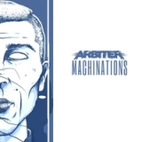 Machinations Lyrics Arbiter
