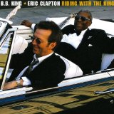 Riding With The King Lyrics B.B. King