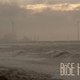 Hurricane Lyrics Bose