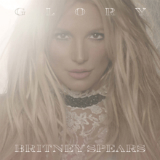 Glory Lyrics Britney Spears