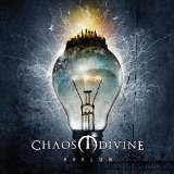 Avalon Lyrics Chaos Divine
