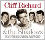 Miscellaneous Lyrics Cliff Richard & The Shadows