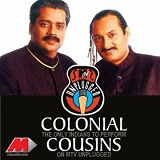 Mtv Unplugged Lyrics Colonial Cousins